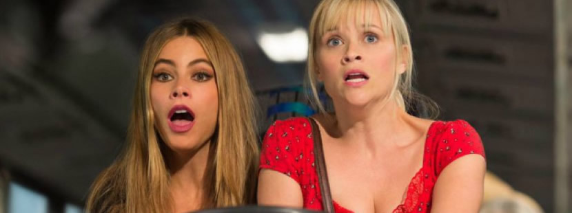 Image from Hot Pursuit