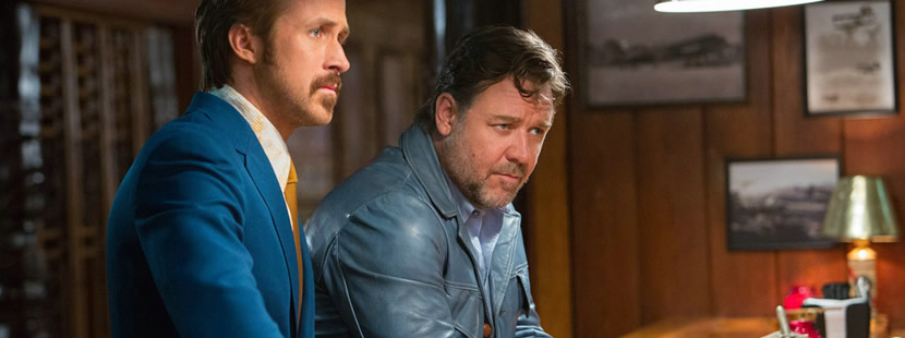 Image from The Nice Guys