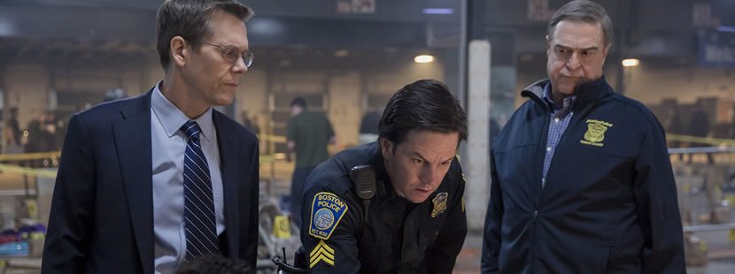 Image from Patriots Day