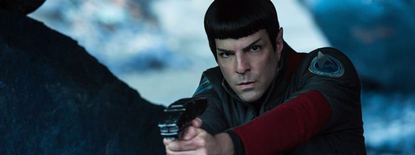 Image from Star Trek Beyond